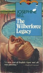 Wilberforce_Legacy