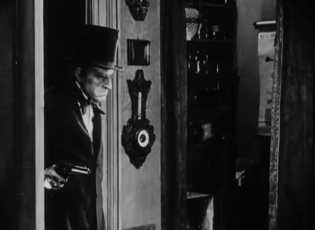 Holmes1922_10