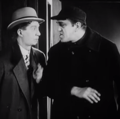 Holmes1922_12