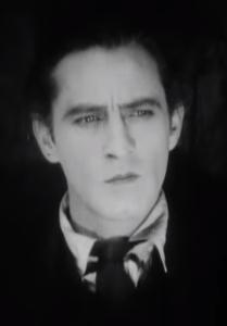Holmes1922_5