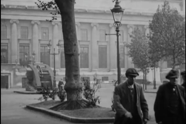 Holmes1922_9