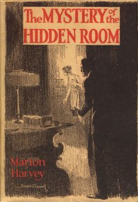 Mystery_of_Hidden_Room