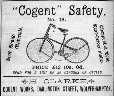 Safety_bicycle_1887