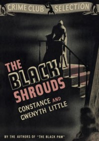 Black_Shrouds
