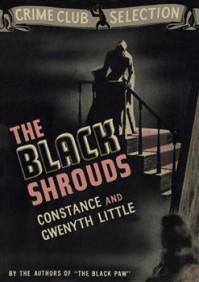 Black_Shrouds