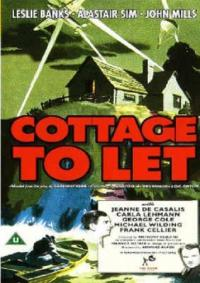 Cottage_to_Let