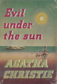 Evil_Under_the_Sun_First_Edition_Cover_1941