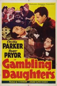 gambling-daughters-movie-poster-1941-1020744313