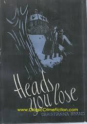 Head_You_Lose