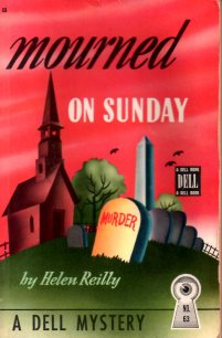 Mourned_on_Sunday