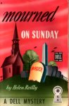 Mourned_on_Sunday