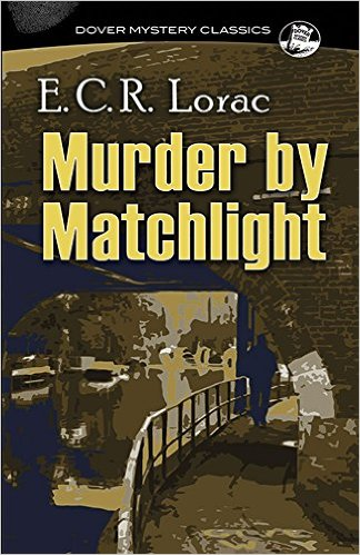 Murder_by_Matchlight