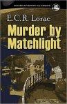 Murder_by_Matchlight