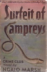 SurfeitOfLampreys