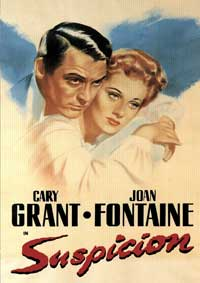 suspicion-movie-poster-1941-1010436341
