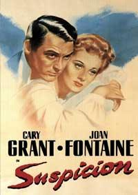 suspicion-movie-poster-1941-1010436341