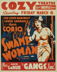 swamp-woman-movie-poster-1941