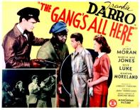the-gangs-all-here-movie-poster-1941