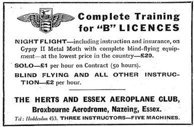 Training-HertsAndEssex-1935-17534