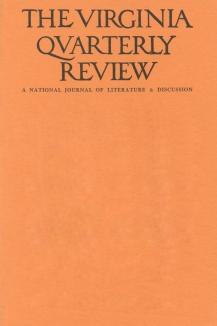 Virginia_Quarterly_Review