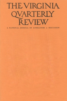 Virginia_Quarterly_Review