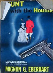 Hunt_with_the_Hounds