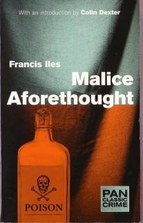 Malice_Aforethought