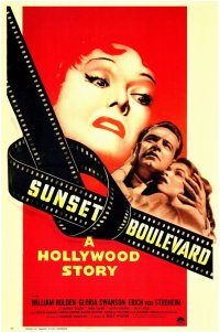 sunset-boulevard-movie-poster-1950-1020142705