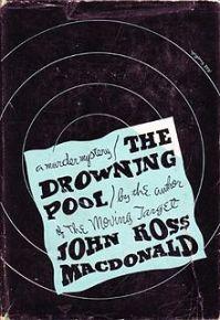 TheDrowningPool