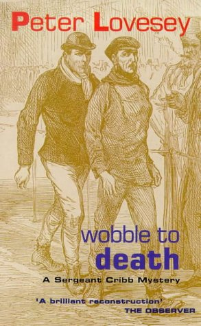 Wobble_to_Death