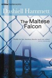 Maltese_Falcon_Orion