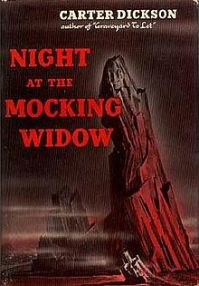 NightAtTheMockingWidow