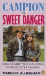 Sweet_Danger
