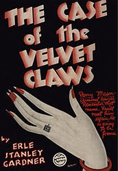 The_Case_of_the_Velvet_Claws
