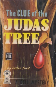 The_Clue_of_the_Judas_Tree