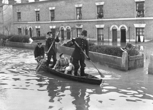 1947_flood
