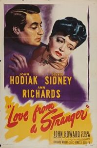 220px-Love_from_a_Stranger_FilmPoster