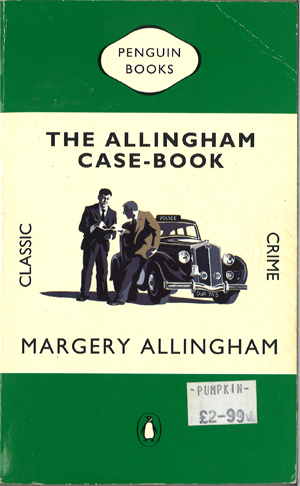 Allingham_Case_Book