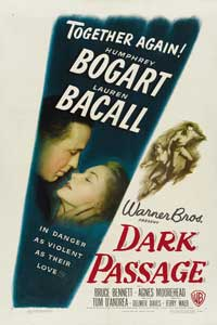 dark-passage-movie-poster-1947