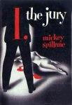 i_the_jury