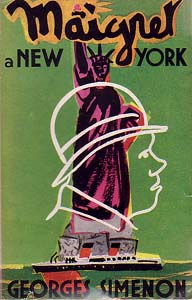 Maigret-a-New-York