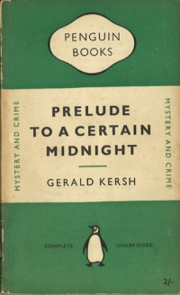 Prelude_to_a_Certain_Midnight