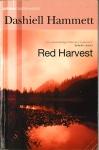 Red_Harvest