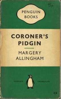 Coroners_Pidgin