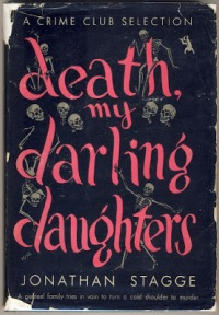 Death_My_Darling_Daughters