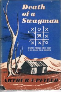 Death_of_a_Swagman