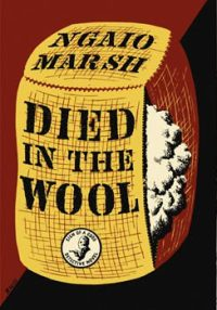 Died_in_the_Wool