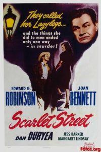 Scarlet_Street