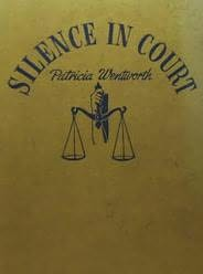 Silence_in_Court