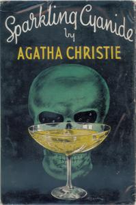 Sparkling_Cyanide_First_Edition_Cover_1945